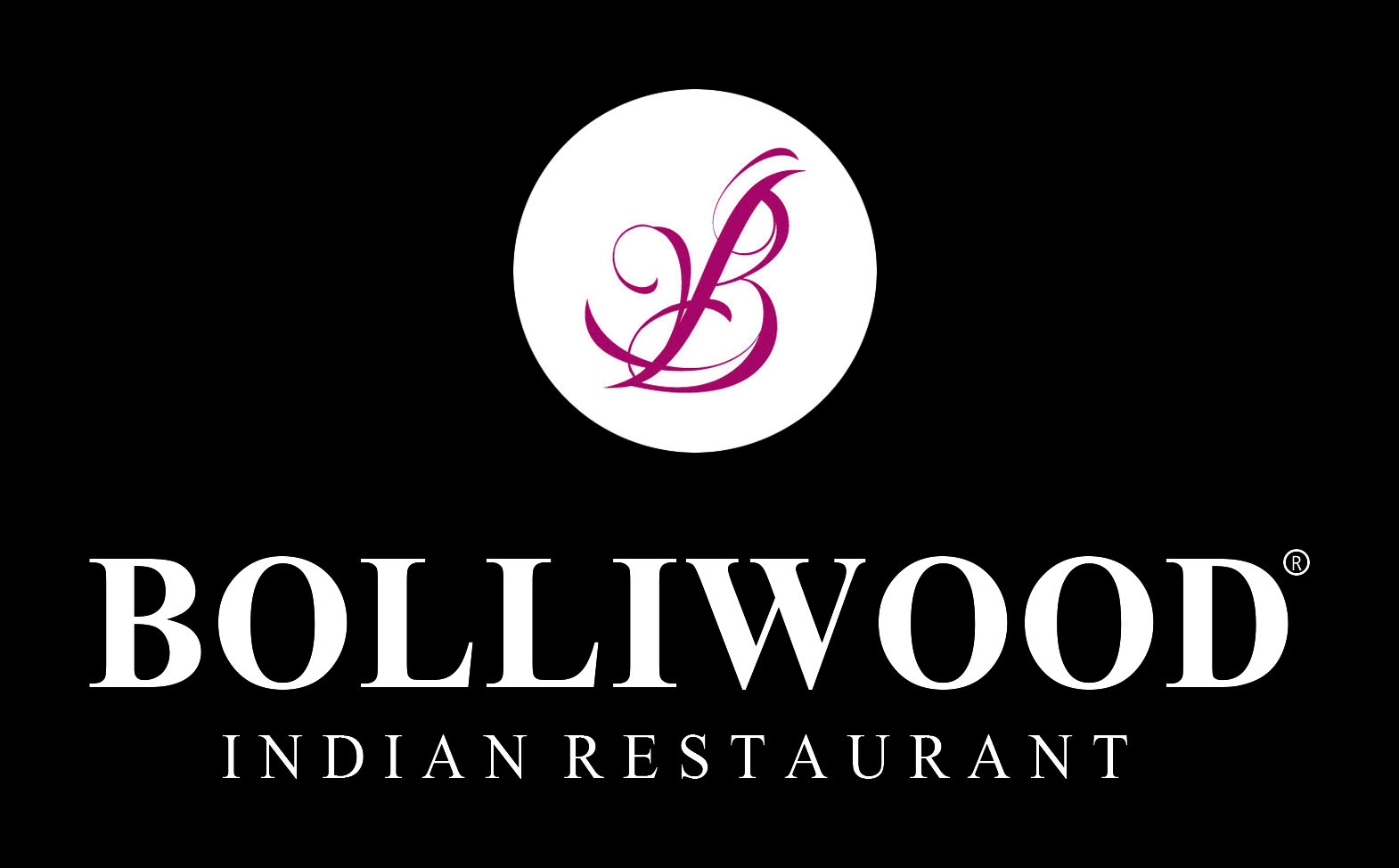 Bolliwood - popular Indian restaurant chain of Auckland